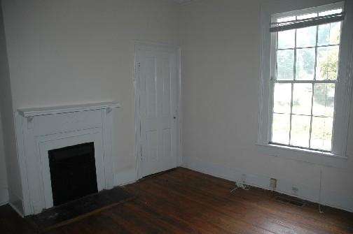 224 -1 Barrow Bedroom
