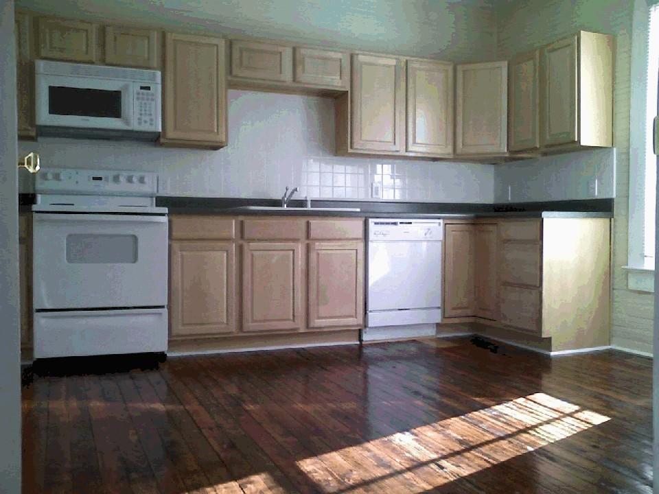 734 kitchen