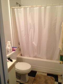 DVC2bathroom
