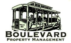 Boulevard Properties
